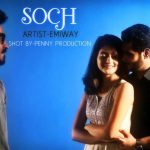 Soch Rap Lyrics Emiway (1)