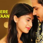 Tere Mere Darmiyaan Lyrics Yasser Desai (1)