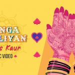 Wanga Kaaliyan Song Lyrics - Asees Kaur (1)