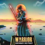 Warrior Rap Lyrics Carryminati (1)