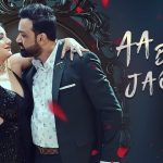 Aa Bhi Jao Na Song Lyrics (1)