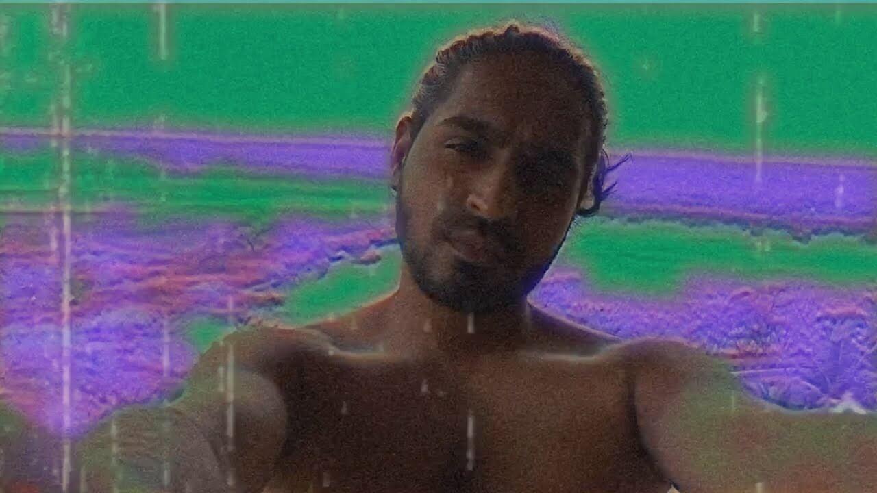Ab Puch Rap Lyrics - Emiway Bantai (1)