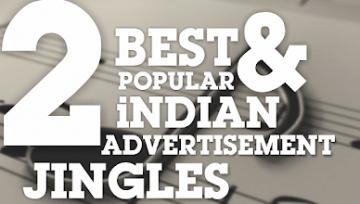 Best Of TV Ads Jingles (1)