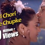Chori Chori Chupke Chupke Song Lyrics (1)