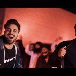 Dabde Ni Song Lyrics - Dilpreet Dhillon (1)