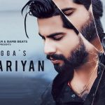 Dildariyaan Song Lyrics - Singga (1)