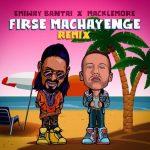 Firse Machayenge Remix Rap Lyrics Emiway Bantai (1)