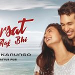 Fursat Hai Aaj Bhi Song Lyrics (1)