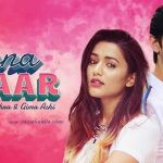 Inna Pyaar Song Lyrics (1)