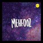 Mehfooz Rap Lyrics - Naezy (1)