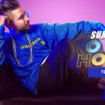 Oye Hoye Song Lyrics - Sukhe (1)