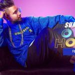 Oye Hoye Song Lyrics - Sukhe (1)