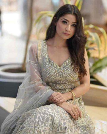 Sakshi Ratti Singer (1)