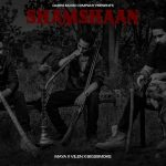 Shamshaan Song Lyrics (1)