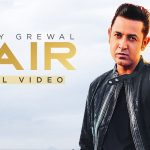 Vair Song Lyrics Gippy Grewal (1)