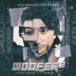 Woofer 2 Lyrics (1)