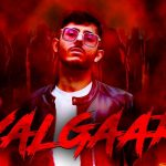 Yalgaar Song Lyrics - CarryMinati (1)