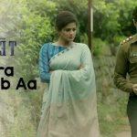 Zara Kareeb Aa Song Lyrics (1)