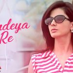 Bandeya Re Song Lyrics - Altamash Faridi (1)