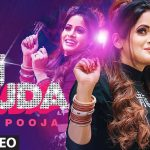 DJ Vajda Song Lyrics - Miss Pooja (1)