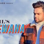 Deewana Song Lyrics Akhil (1)