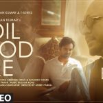 Dil Tod Ke Song Lyrics - B Praak (1)