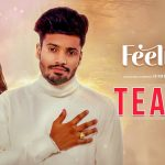 Feelings Song Lyrics Sumit Goswami (1)