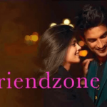 Friendzone_Song_Lyrics (1)