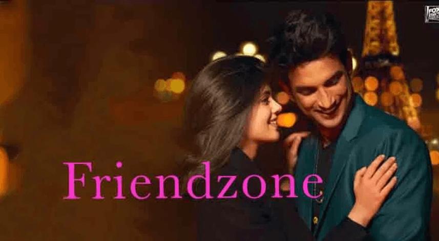 Friendzone_Song_Lyrics (1)