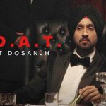 Goat Song Lyrics Diljit Dosanjh (1)