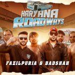 Haryana Roadways Song Lyrics Badshah