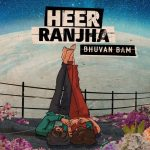 Heer Ranjha Song Lyrics (1)