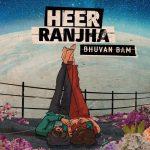 Heer Ranjha Song Lyrics (1)