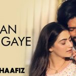 Jaan Ban Gaye Song Lyrics (1)