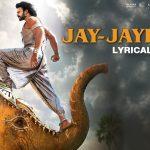 Jay Jaykara Song Lyrics (1)
