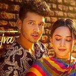 Jhanjra Song Lyrics