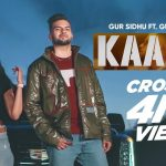 Kaafla Song Lyrics (1)
