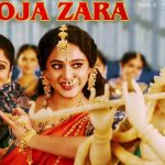 Kanha Soja Zara Song Lyrics (1)