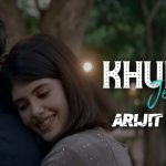 Khulke Jeene Ka Song Lyrics (1)