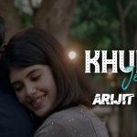 Khulke Jeene Ka Song Lyrics (1)