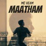 Maatham Rap Lyrics - MC Heam (1)