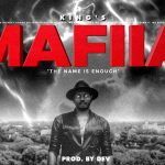 Mafiia Rap Song Lyrics (1)