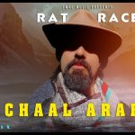 Rat Race Song Lyrics - Babbu Maan (1)