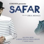 Safar Song Lyrics - Benny Dayal (1)