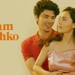 Sanam Tujhko Song Lyrics (1)
