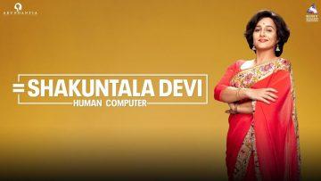 Shakuntala Devi (1)