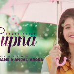 Supna Song Lyrics - Raman Goyal (1)