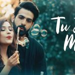 Tu Jo Mila Song Lyrics (1)