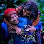 Aaradhike Lyrics – Ambili (1)