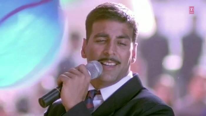 Akshay Kumar Sher Shayari (1)